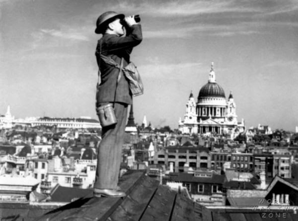 aircraft-spotter-london