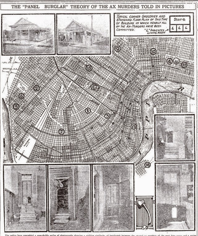 axeman_map_new_orleans_march_1919