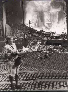 berlin1943-4-woman-house-on-fire-air-raid