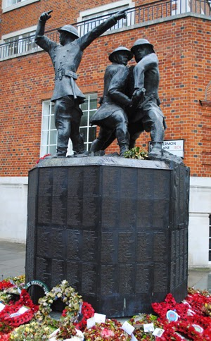 firefighters-memorial