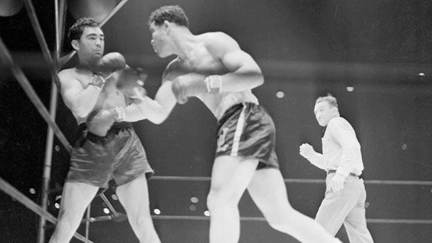 history_louis_vs_schmelling_rematch_speech_sf_still_624x352