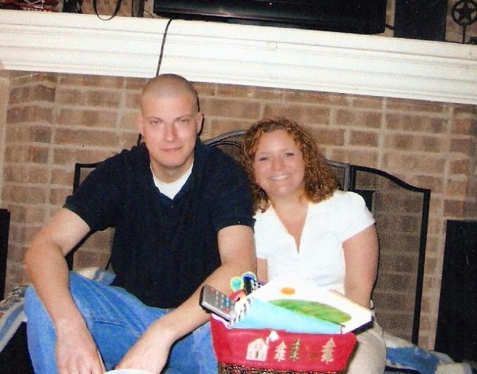 us2008