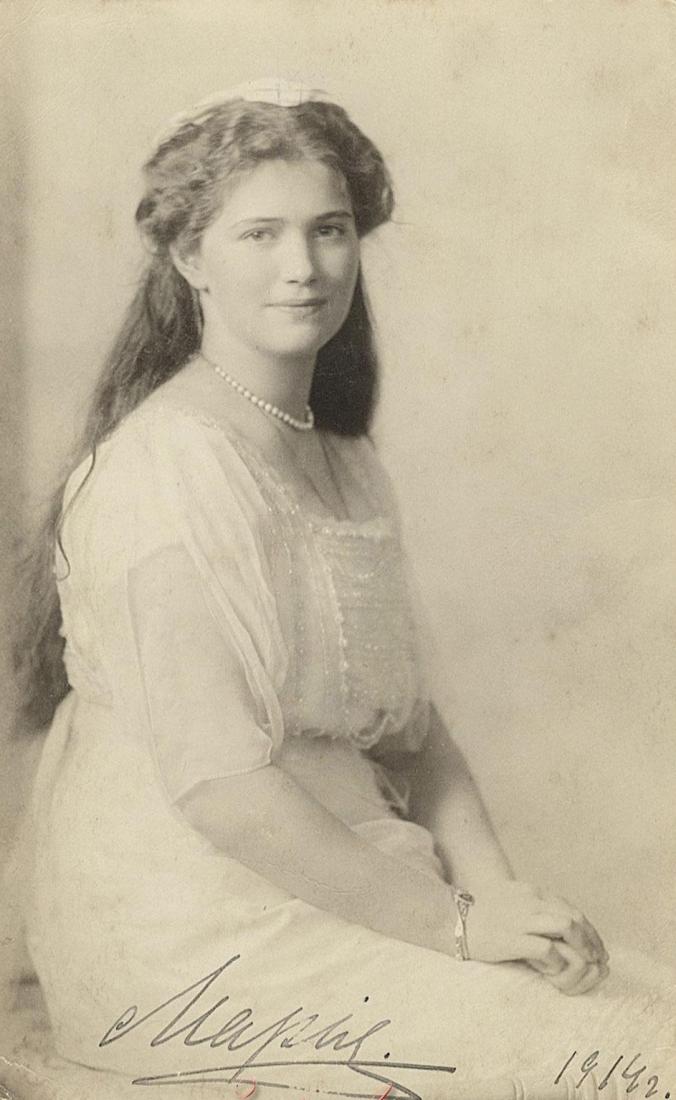 maria_nikolaevna_1914