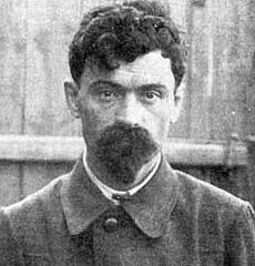 yakov_mikhailovich_yurovsky_1918