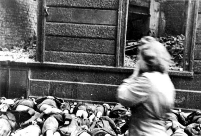 der-alliierte-bombenterror-gegen-deutschland-im-zweiten-weltkrieg-wie-hier-in-braunschweig-war-ein-unverzeihliches-verbrechen-gegen-die-menschheit