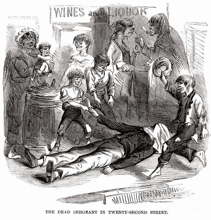 3-new-york-draft-riots-1863-granger