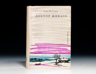 doctor_zhivago_cover_1682