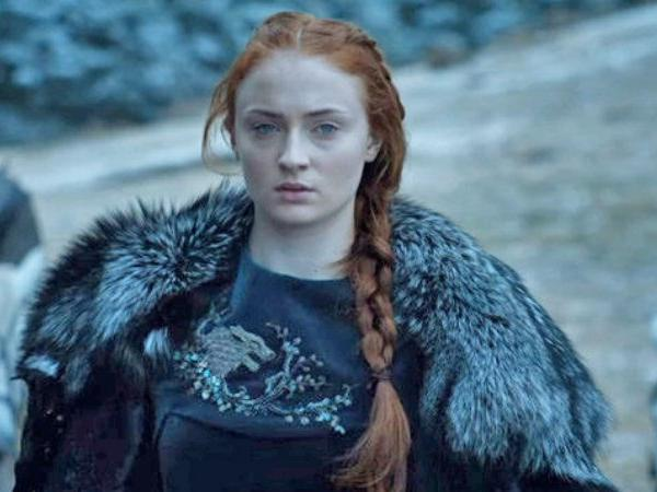 1547883132-Sophie_Turner_Game_of_Thrones_Sansa_Stark