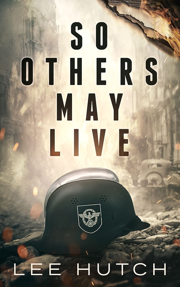 SoOthersMayLive Final