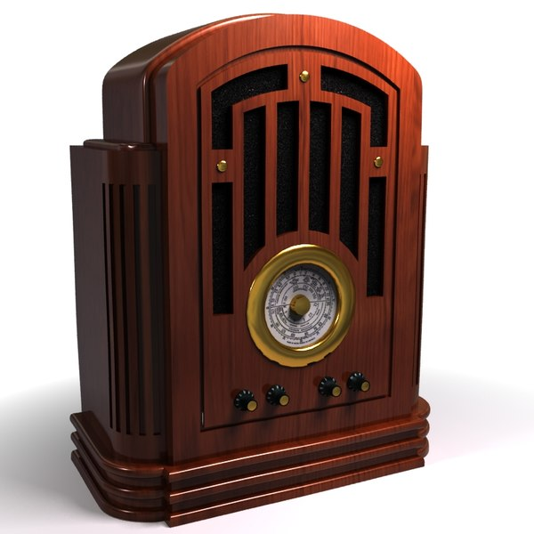 antique radio 1.jpg945ed278-f107-4993-b383-7368f1b34841Large