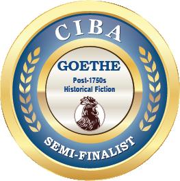 semi-finalist-goethe