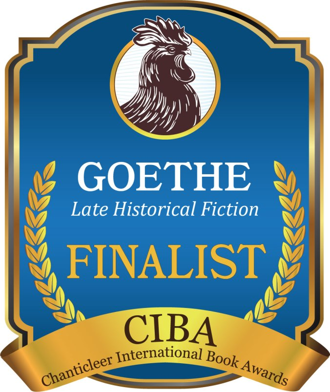 GOETHE_finalist-badge